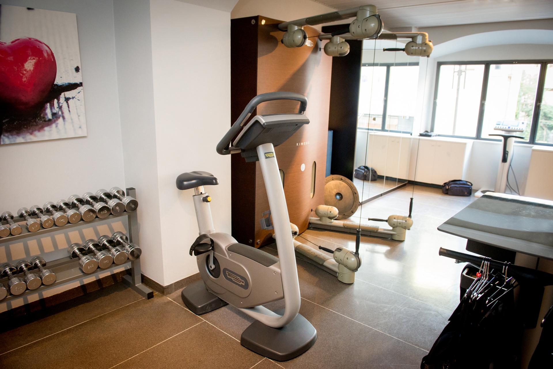 http://www.fisioterapiaizzo.it/wp-content/uploads/2016/10/FIM_0010_r.jpg