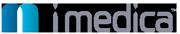 logo_imedica